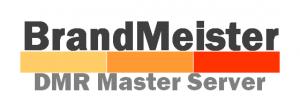 https://dmrx.net/img/bm_logo.png