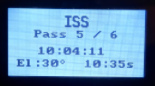 Tela de computador com texto preto sobre fundo azul  Descrição gerada automaticamente
