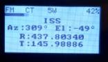 Tela de computador com texto preto sobre fundo branco  Descrição gerada automaticamente